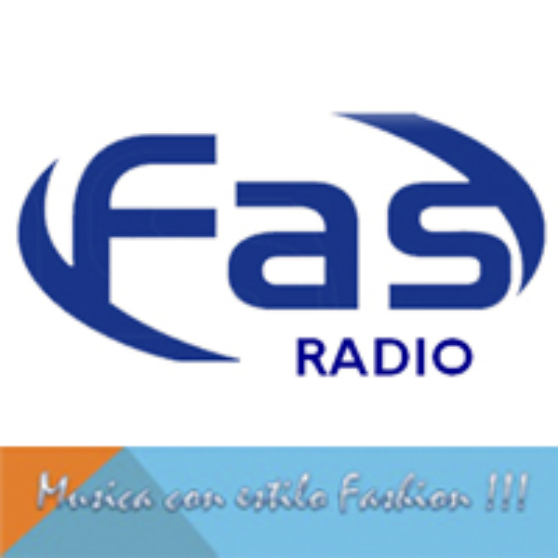 FASRADIO.COM