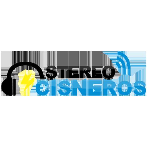 LA105FM.COM