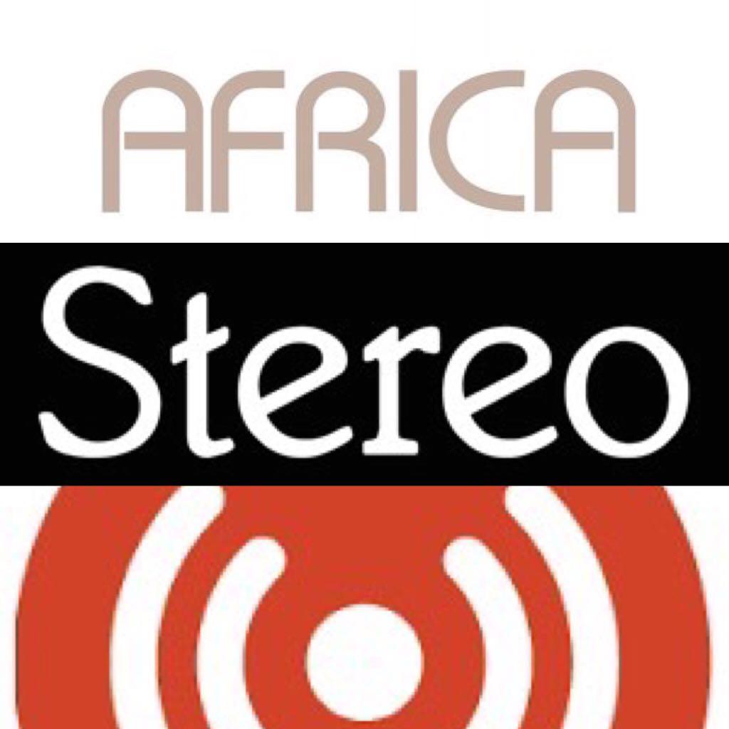 África Stereo
