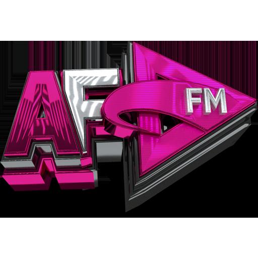 A Fuego FM
