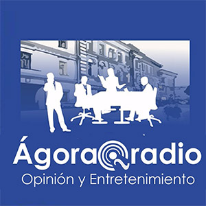 AgoraQradio
