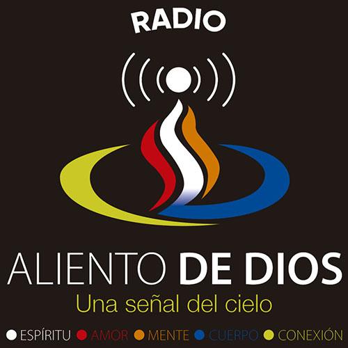 Aliento De Dios Radio