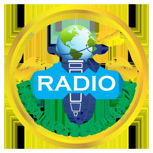 Radio Mensajeros de Esperanza