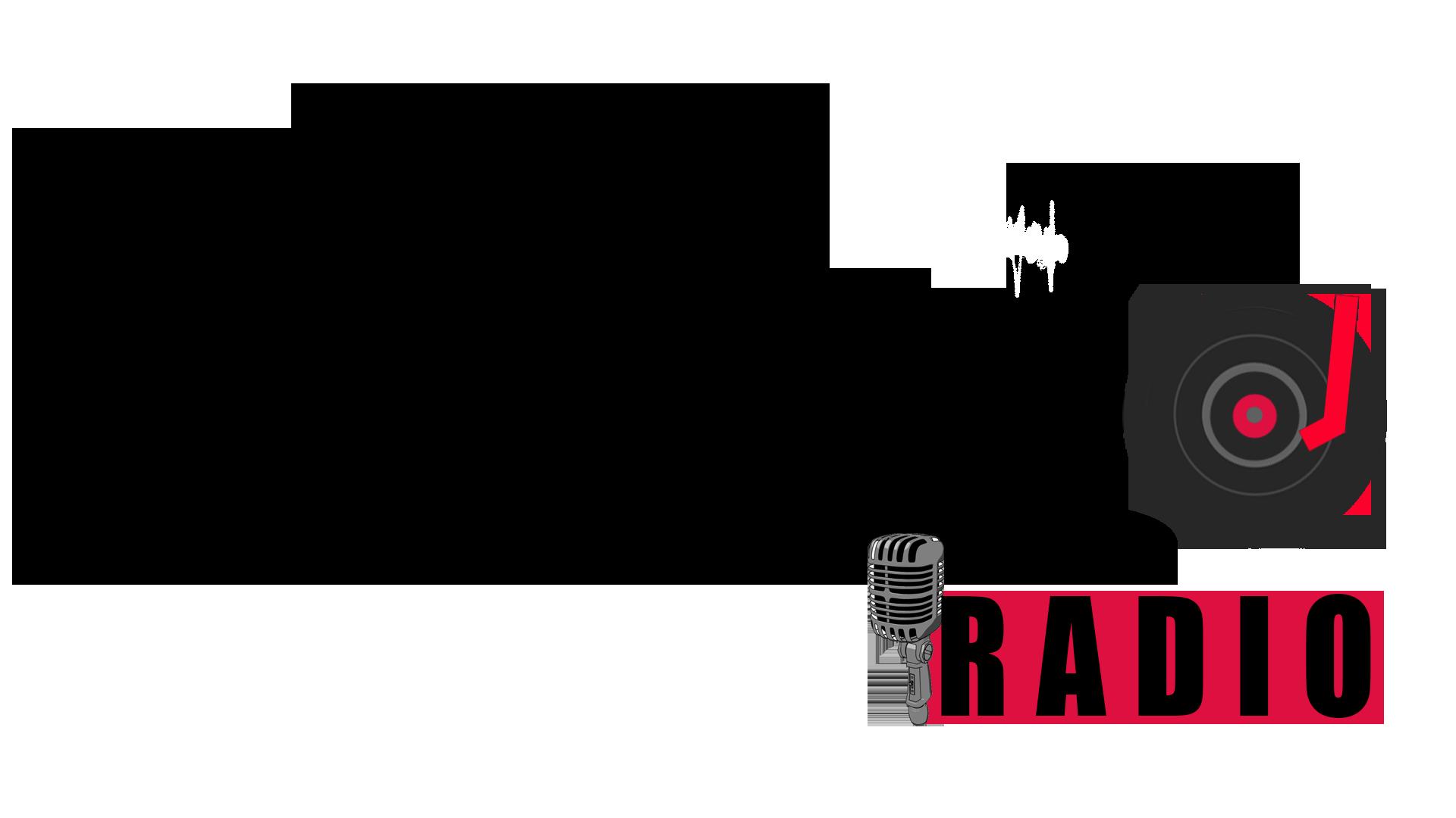 Areito Radio