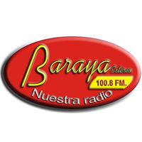 Baraya Stereo