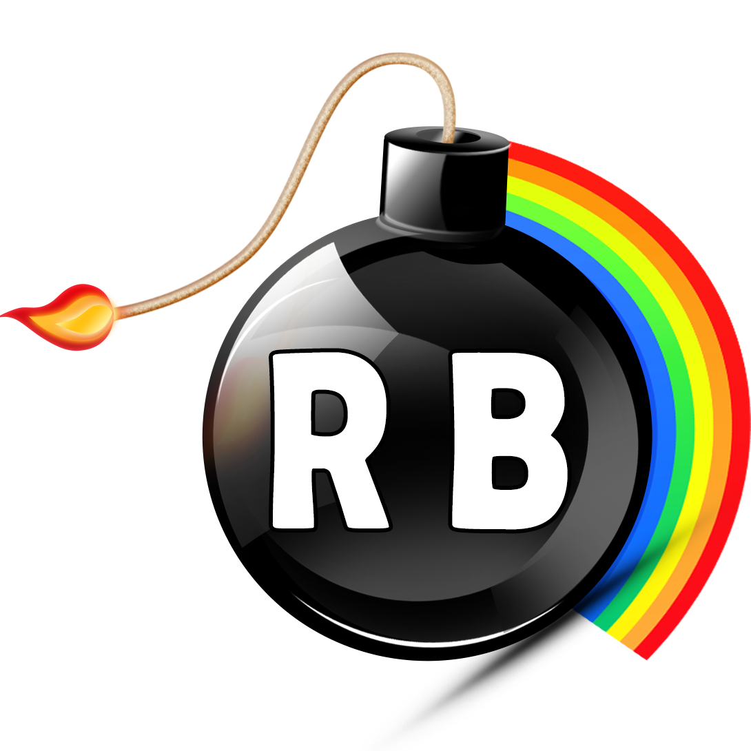 RadioBombastic