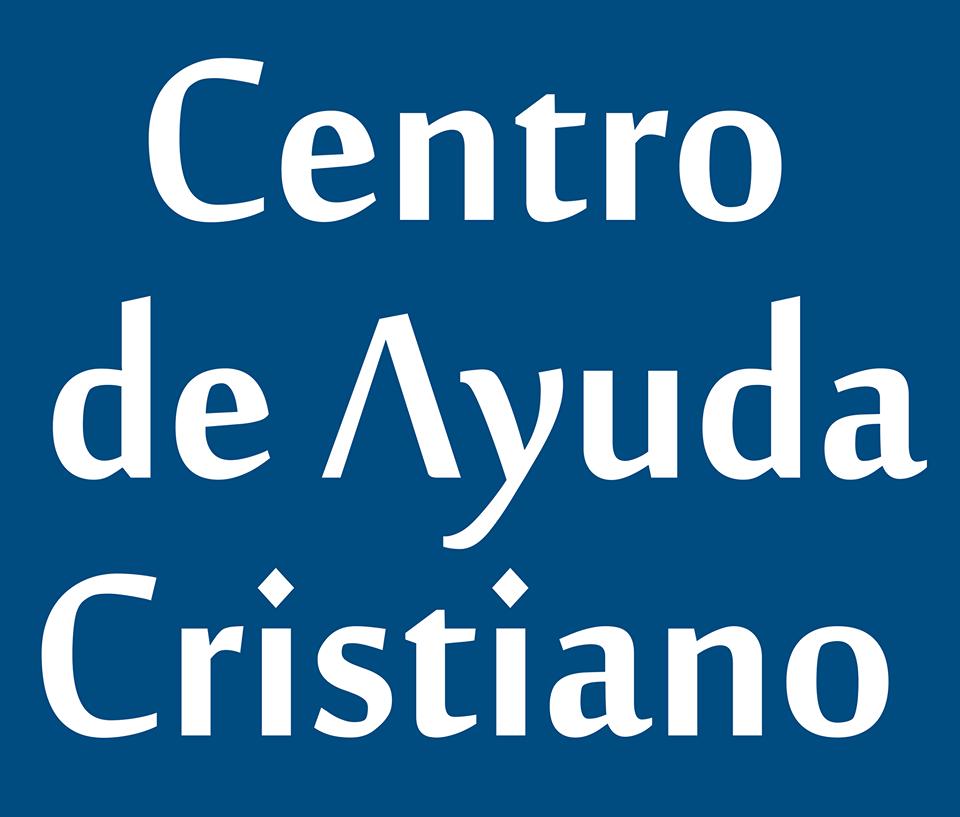 Centro de Ayuda Cristiano