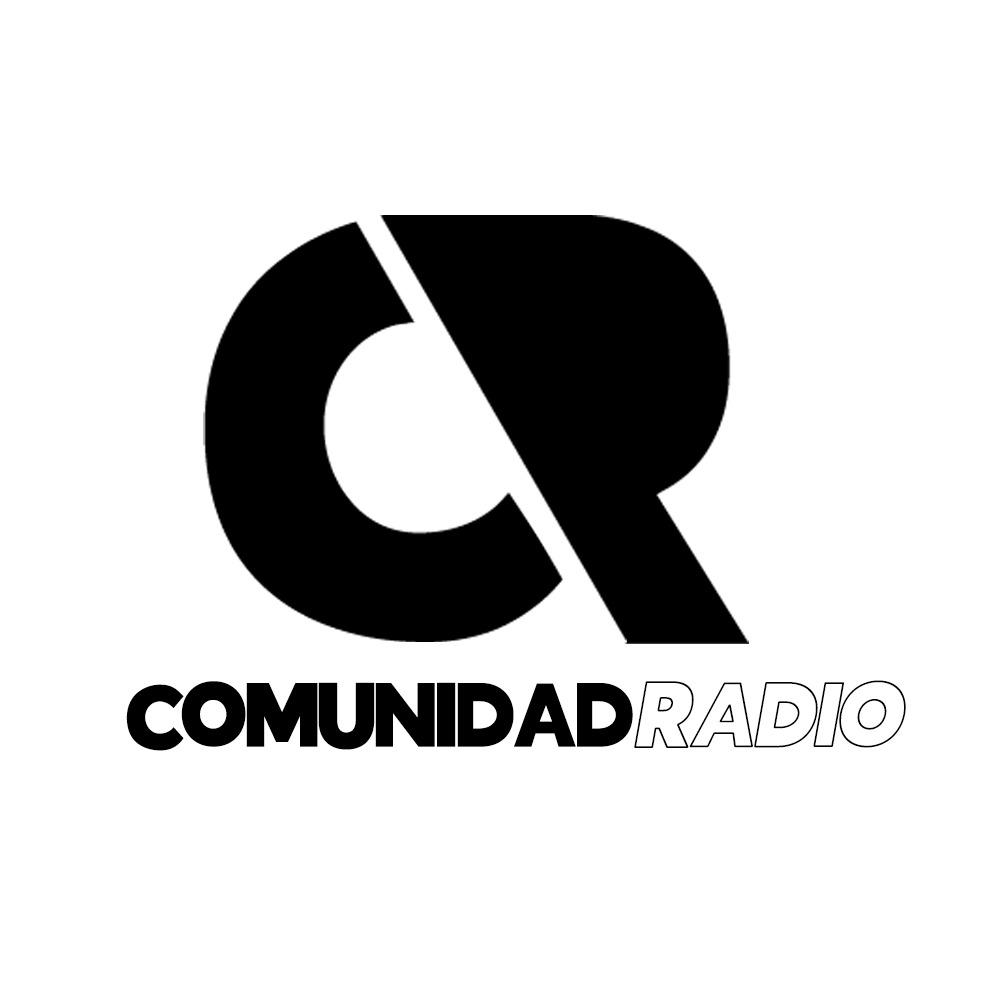 Emisora Comunidad Radio