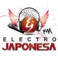 Electro Japonesa FM