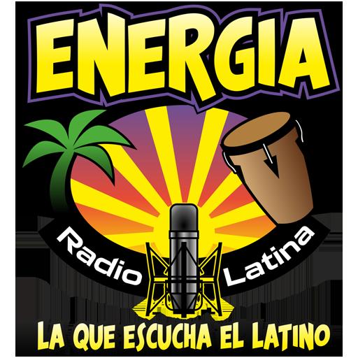 Energia Radio Latina