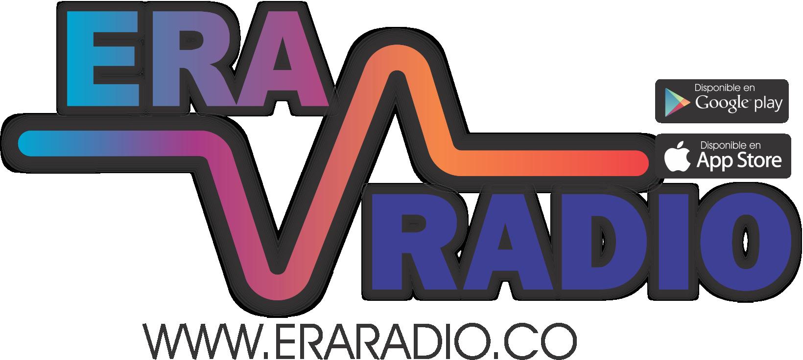 Era Radio