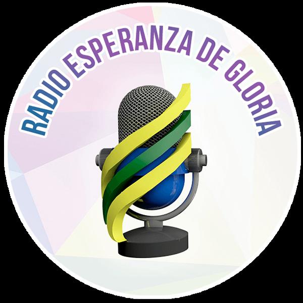 Radio Esperanza de Gloria