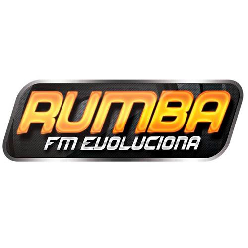 Grupo Rumba