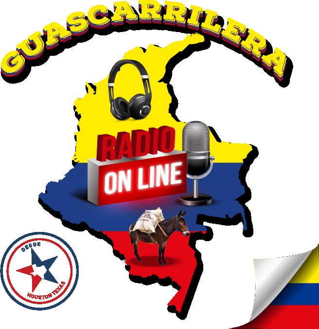 Guascarrilera Radio