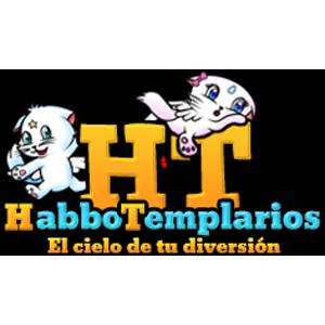 Habbo Templarios