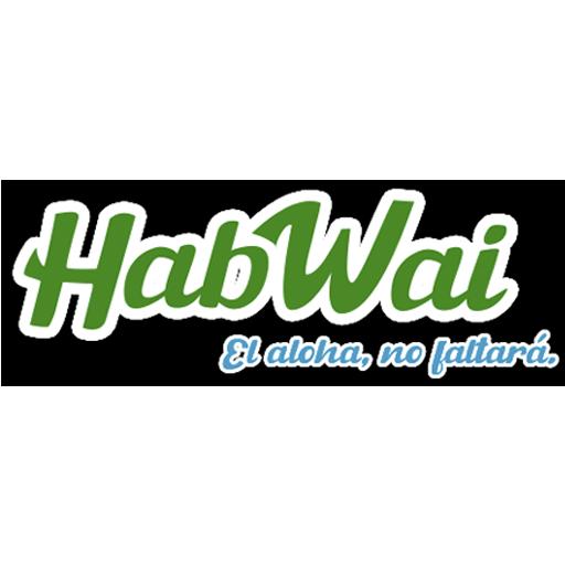 Habwai