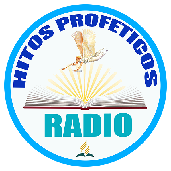 Hitos Profeticos Radio Adventista