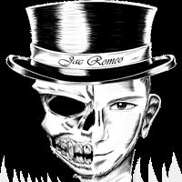 JAC-ROMEO.COM