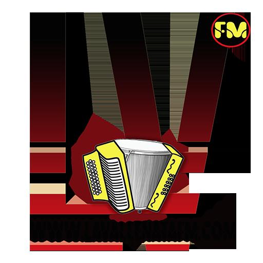 Jala FM