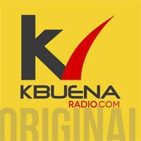 KBuena Radio Suave