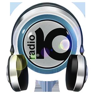 La 10 Radio