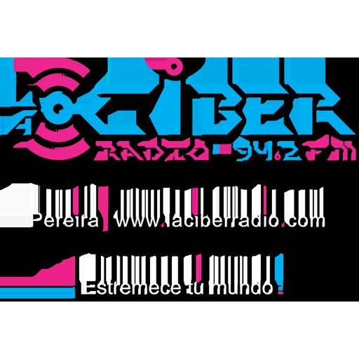La CiberRadio