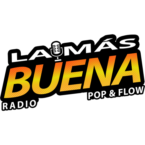 Radio La Mas Buena