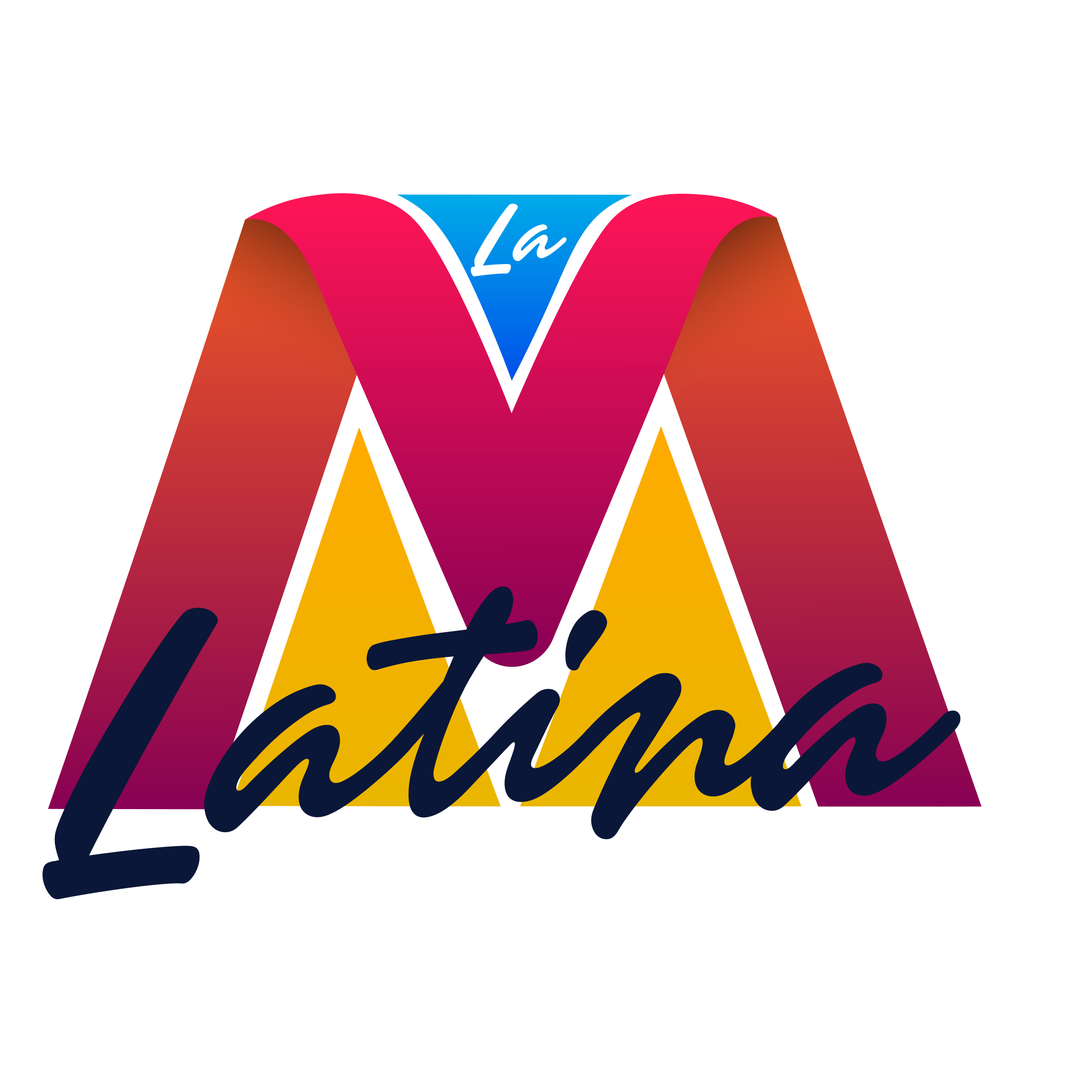 La Movida Latina