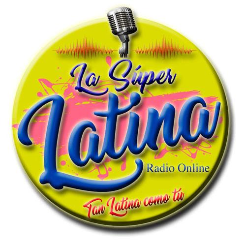La Super Latina