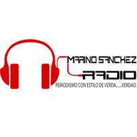 MARINOSANCHEZRADIO.COM