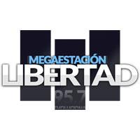Mega Estacion