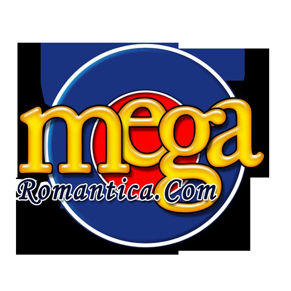 Mega Romantica