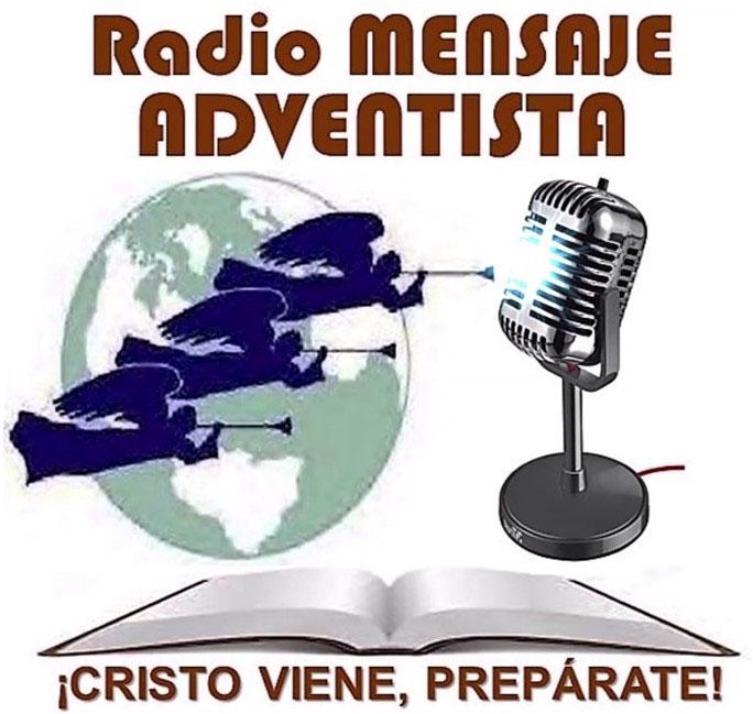 Radio Mensaje Adventista