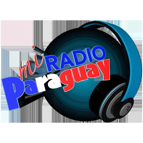 Mi Radio Paraguay