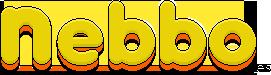 Nebbo Radio