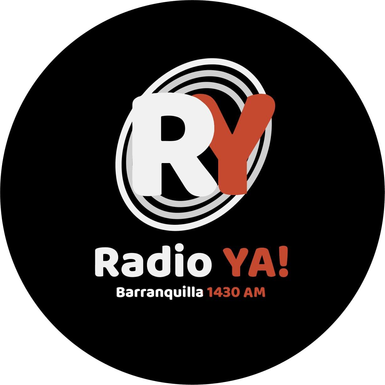 Radio Ya!