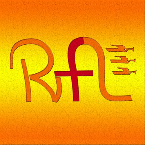 Radio Adventista en Línea