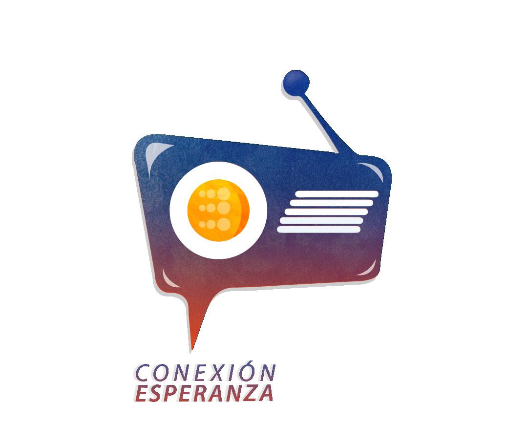 conexion Esperanza