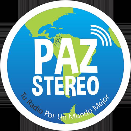 Paz Stereo