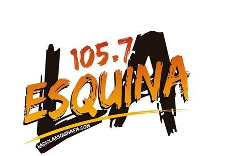 LA ESQUINA 105.7 FM CALI
