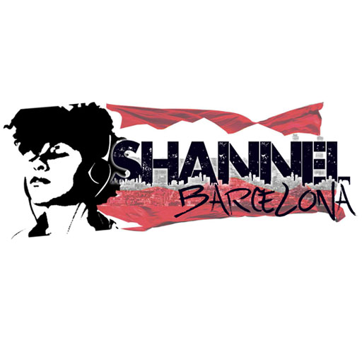 Shannel Barcelona