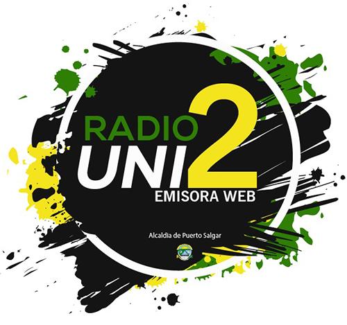 Radio Uni2