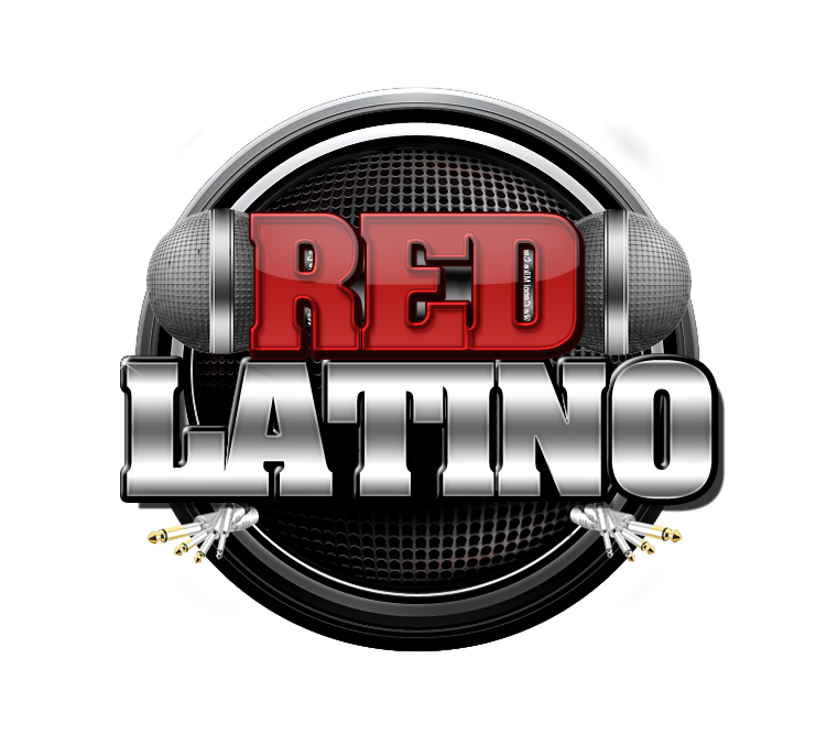 Red Latino