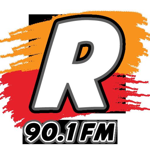 Ritmo 90.1 FM