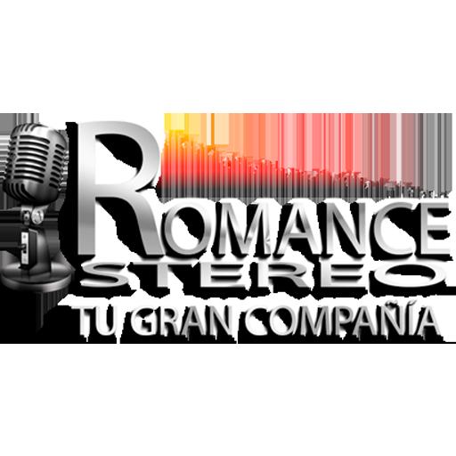 RomanceStereo