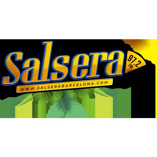 Salsera Barcelona