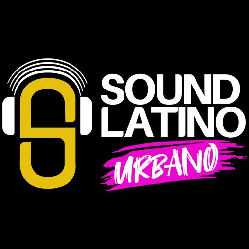 Sound Latino Urbano