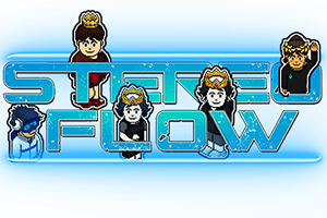 StereoFlow