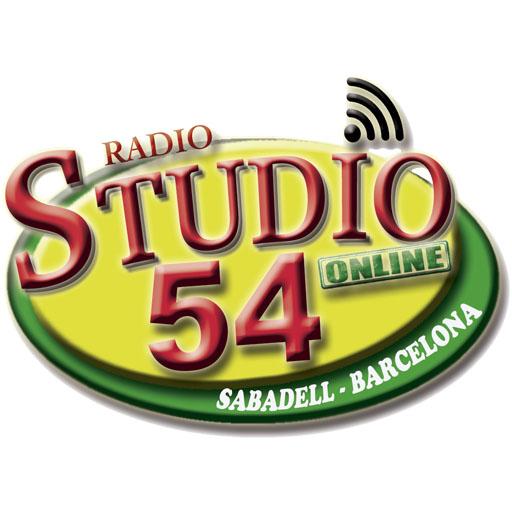 Radio Studio 54 Sabadell