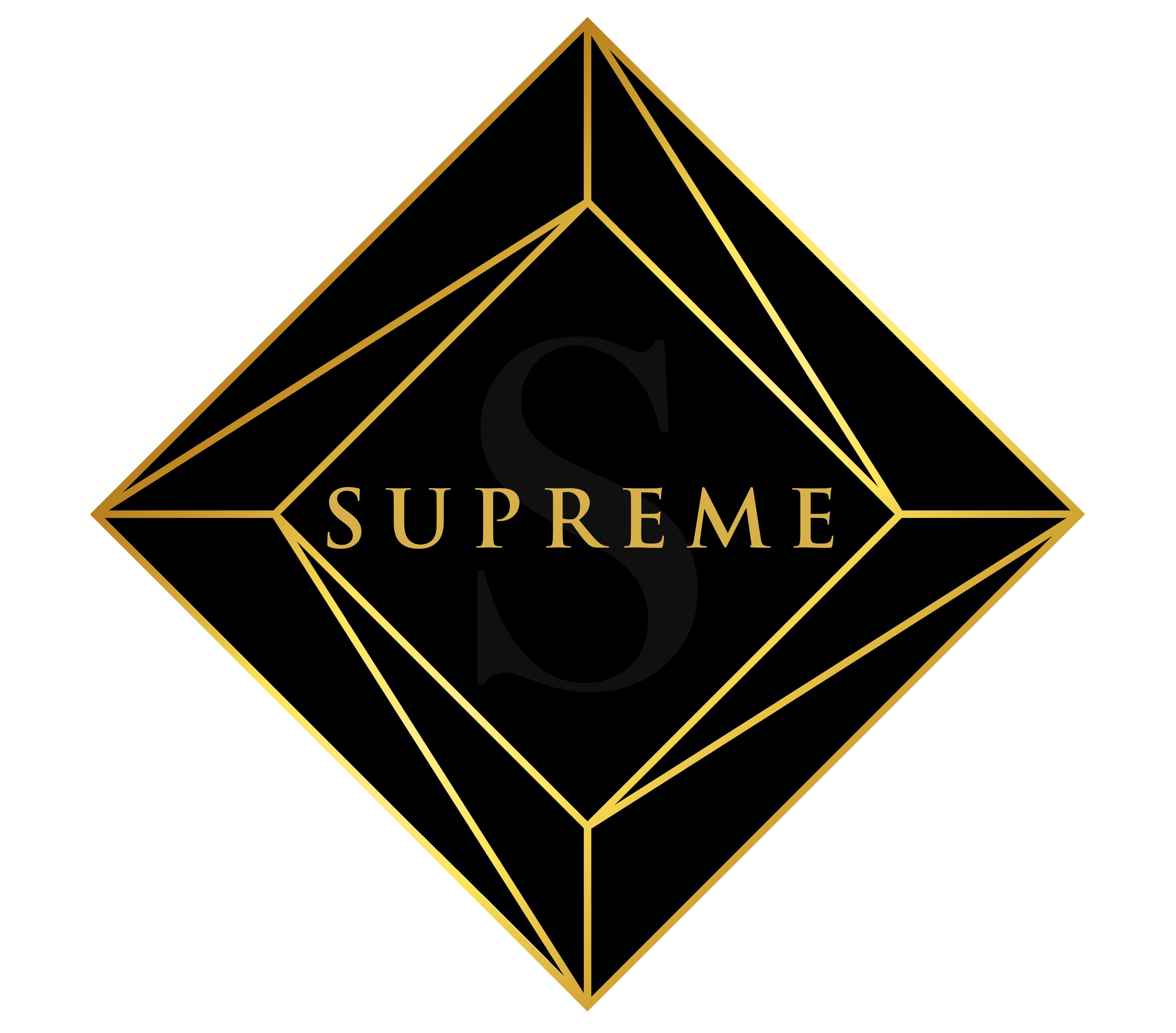 Radio Supreme